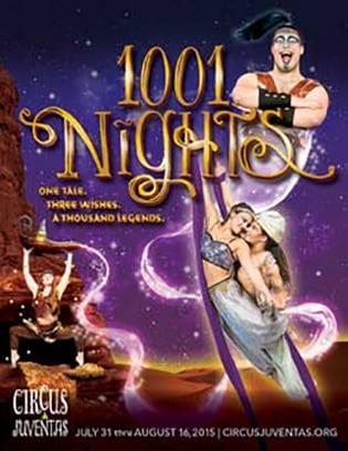 1001-nights