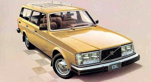 89-Volvo