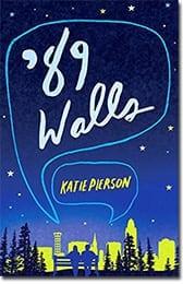 89-Walls-Cover