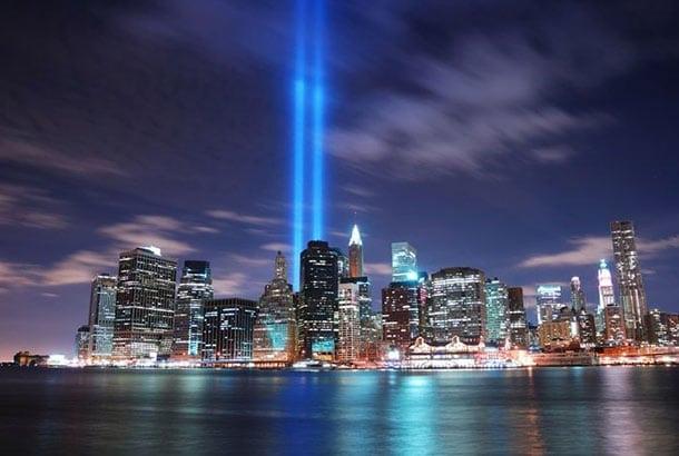 9-11-memorial-lights