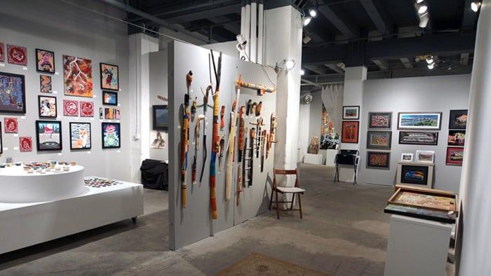 AZ-Gallery