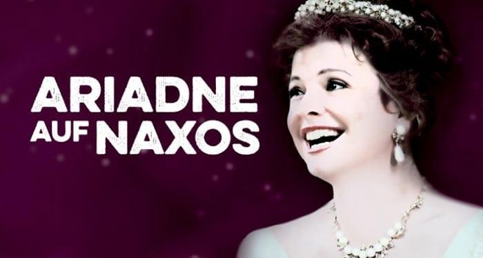 Ariadne-Naxos
