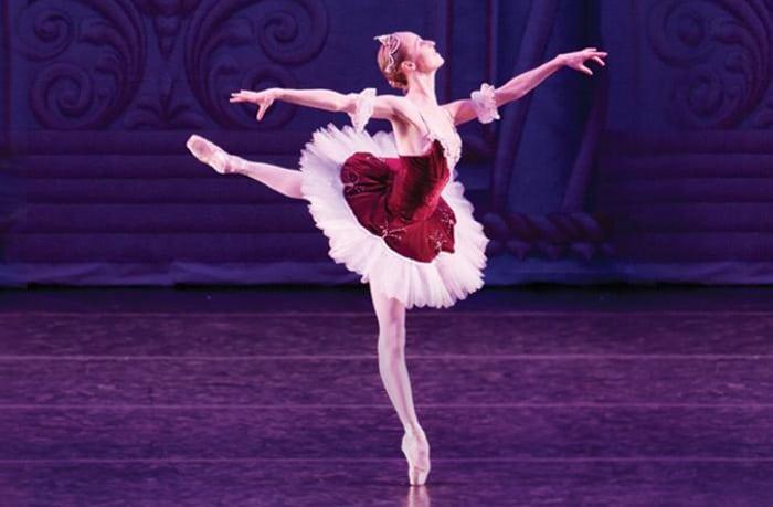 Ballet-Mn-Nutcracker