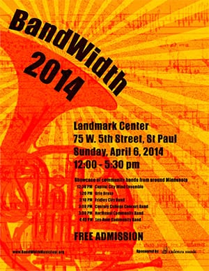 BandWidth2014Poster2.png