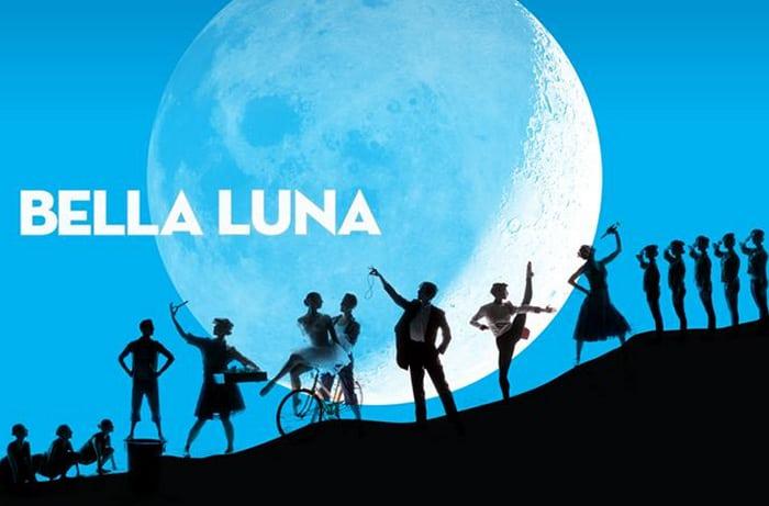 Bella-Luna