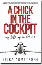 Chick-in-the-cockpit-cover