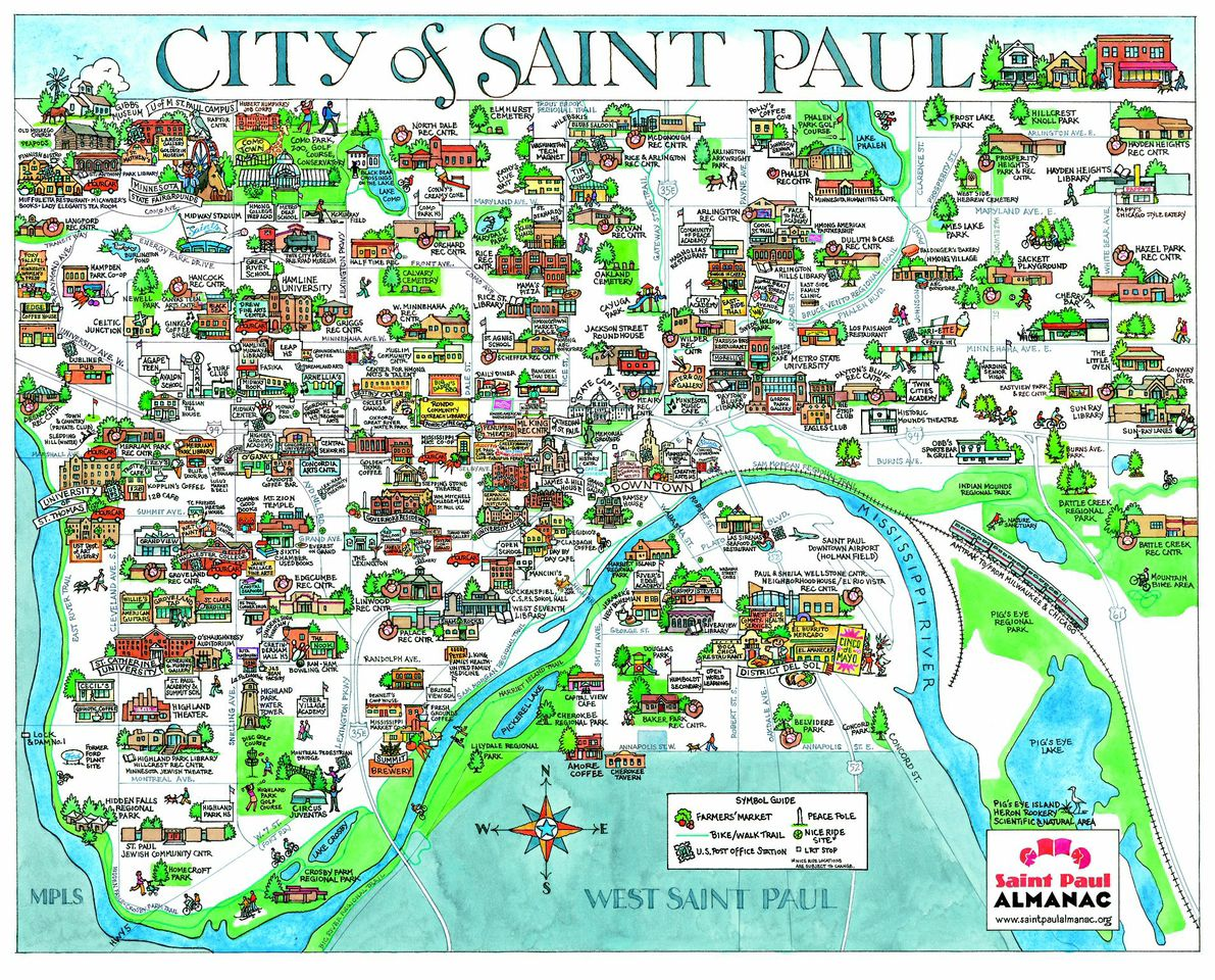 saint paul park chat sites Chat with 100's of gay men from saint paul, minnesota for free in our free gay chat rooms gay saint paul, minnesota chat is 100% free and you will never be charged to chat.