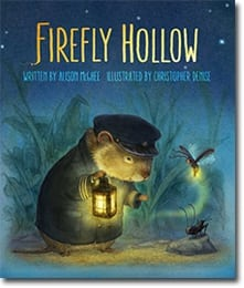 Firefly-Hollow-Cover