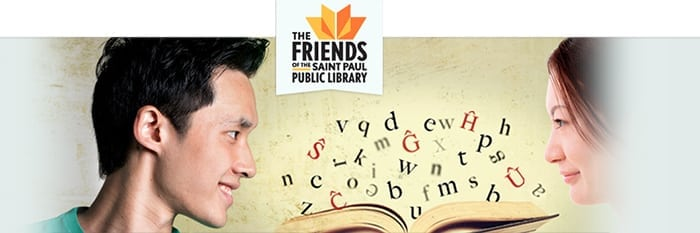 Friends-0f-the-Library