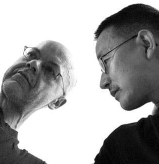 Gerhard-Stabler-Kunsu-Shim