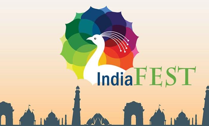 India-Fest