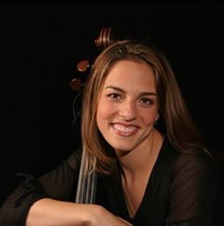 Julie-Albers