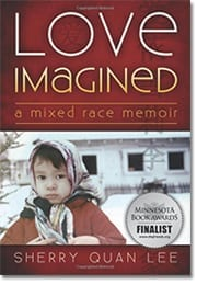 Love-Imagined-Cover