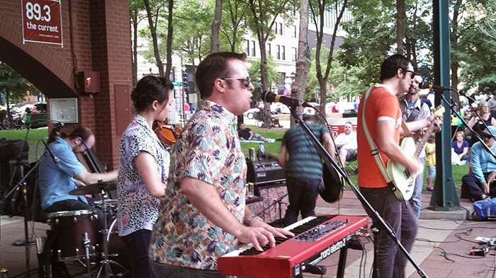 Music-in-Mears-Park