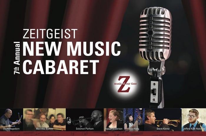 New-Music-Cabaret