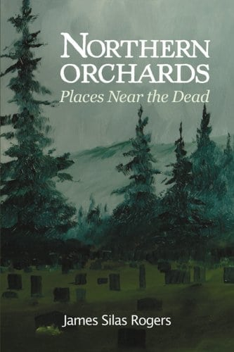 Northern-Orchards