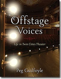 Offstage-Voices