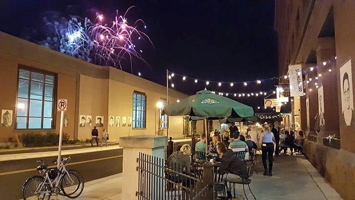 Patio-fireworks-blog