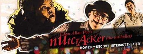Poe's-nutcracker