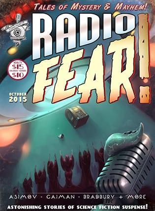 Radio-Fear