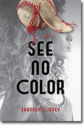 See-no-color-cover