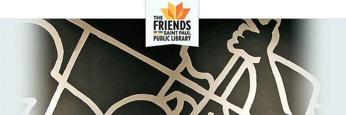 St-Paul-Library-Friends