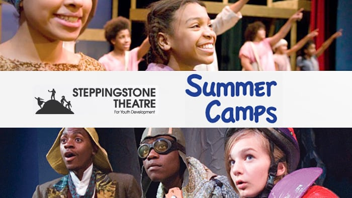 Stepping-Stone-Summer-Camps