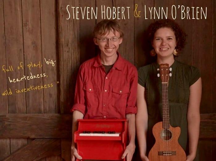 Steven-Hobert-&-Lynn-O'brien