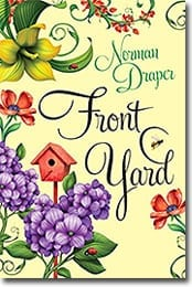 The-Front-Yard-cover