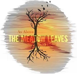 The-Meadow-Leaves