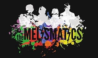 The-Melismatics