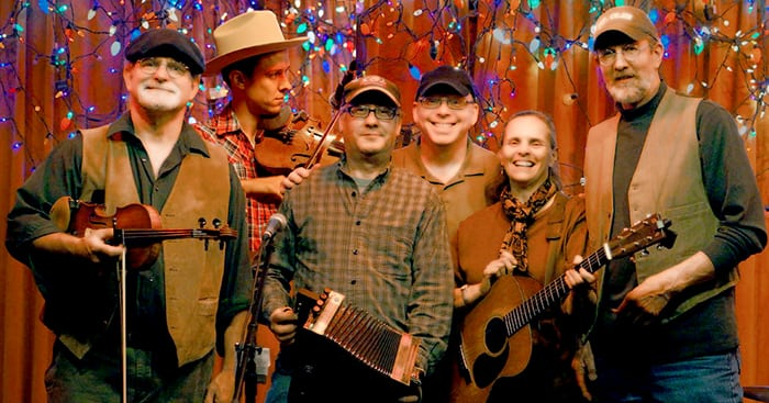 The-New-Riverside-Ramblers
