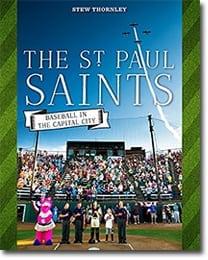 The-Saints-Cover