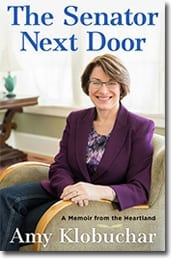 The-Senator-Next-Door-Cover