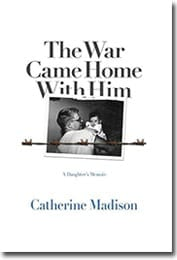 The-War-Came-Home-With-Him-Cover