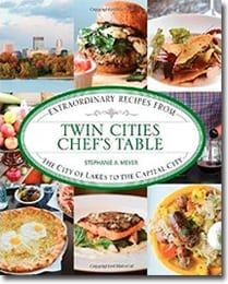 Twin-Cities-Chef's-Table