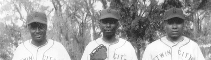 african-american-baseball-players
