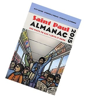almanac-front-cover-tilt