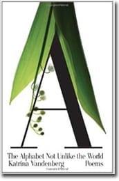 alphabet-cover