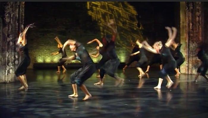ananya-dance