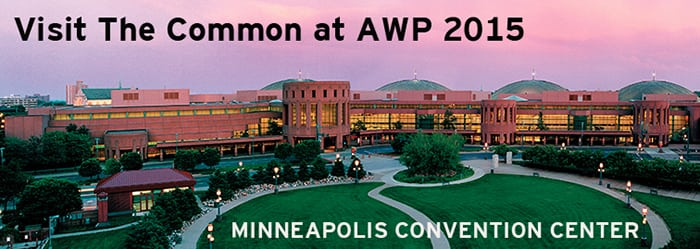 awp-conference