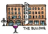 bars-barrio-bulldog