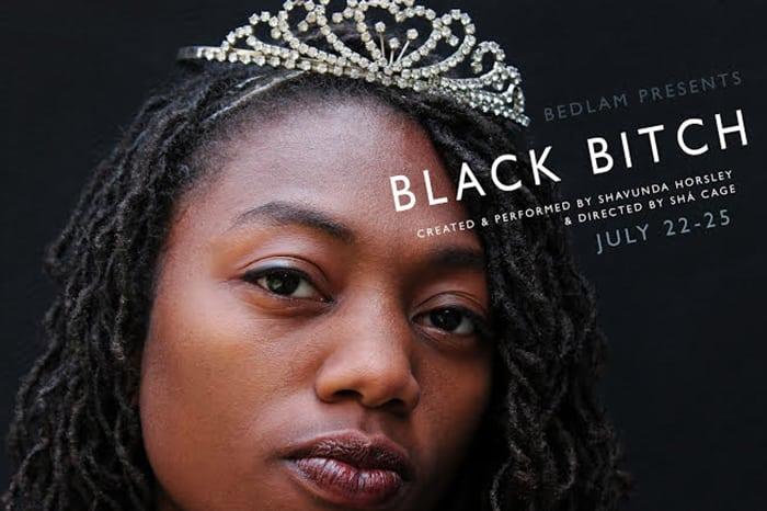 black-bitch