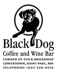 black-dog-logo