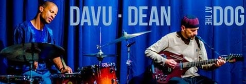 blk-dog-Dean-Davu