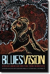 blues-vision-cover