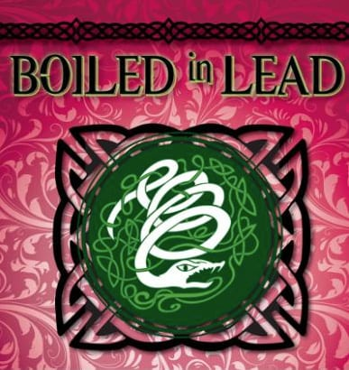 boiled-in-lead