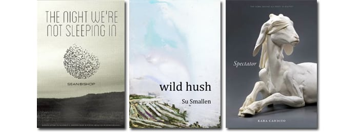book-covers