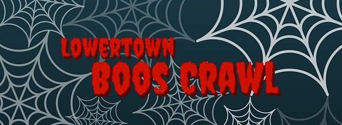 boos-crawl