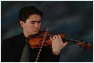 brahms-string-quintets